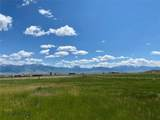 Lot 140 Shining Mountains 2 - Photo 5