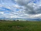 Lot 140 Shining Mountains 2 - Photo 6