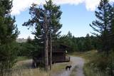 2570 High Ridge Road - Photo 15
