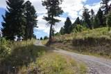 2570 High Ridge Road - Photo 2