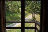 2570 High Ridge Road - Photo 27