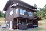 2570 High Ridge Road - Photo 30