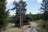 2570 High Ridge Road - Photo 35