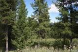 2570 High Ridge Road - Photo 36