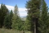 2570 High Ridge Road - Photo 37
