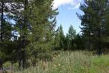 2570 High Ridge Road - Photo 38