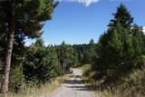 2570 High Ridge Road - Photo 39