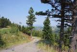 2570 High Ridge Road - Photo 42