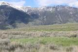 Lot 51 Madison River Ranches - Photo 1