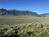 Lot 51 Madison River Ranches - Photo 10