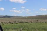 Lot 51 Madison River Ranches - Photo 2
