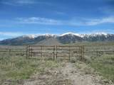 Lot 51 Madison River Ranches - Photo 3