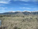 Lot 51 Madison River Ranches - Photo 4