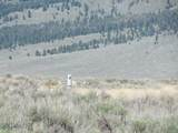 Lot 51 Madison River Ranches - Photo 6