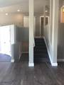 610 Stagecoach Road - Photo 10