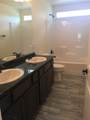 610 Stagecoach Road - Photo 11