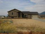 610 Stagecoach Road - Photo 2