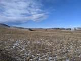 TBD Wheatland Meadows Drive - Photo 4