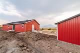 13 Shetland Drive - Photo 22