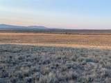 TBD Highway 278 - Photo 12