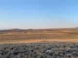 TBD Highway 278 - Photo 15