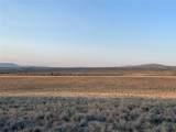 TBD Highway 278 - Photo 7