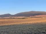 TBD Highway 278 - Photo 9