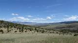 TBD Deerfoot Trail - Photo 1