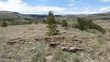 TBD Deerfoot Trail - Photo 10