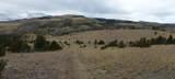 TBD Deerfoot Trail - Photo 11