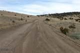 TBD Deerfoot Trail - Photo 12