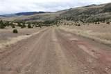 TBD Deerfoot Trail - Photo 13