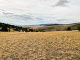 TBD Deerfoot Trail - Photo 14