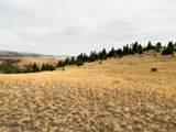 TBD Deerfoot Trail - Photo 15