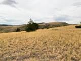 TBD Deerfoot Trail - Photo 16