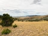 TBD Deerfoot Trail - Photo 17