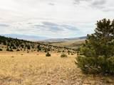 TBD Deerfoot Trail - Photo 19