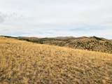 TBD Deerfoot Trail - Photo 2