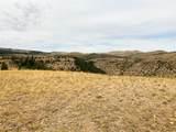 TBD Deerfoot Trail - Photo 20