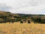 TBD Deerfoot Trail - Photo 21