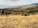 TBD Deerfoot Trail - Photo 22