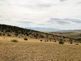 TBD Deerfoot Trail - Photo 23