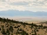 TBD Deerfoot Trail - Photo 24