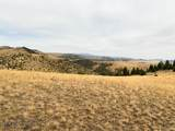 TBD Deerfoot Trail - Photo 3