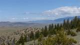 TBD Deerfoot Trail - Photo 5