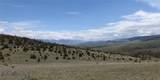 TBD Deerfoot Trail - Photo 6