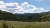TBD Deerfoot Trail - Photo 7