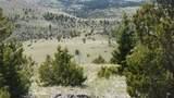 TBD Deerfoot Trail - Photo 8