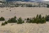 TBD Deerfoot Trail - Photo 9