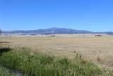 256 Mt Hwy 55 - Photo 10